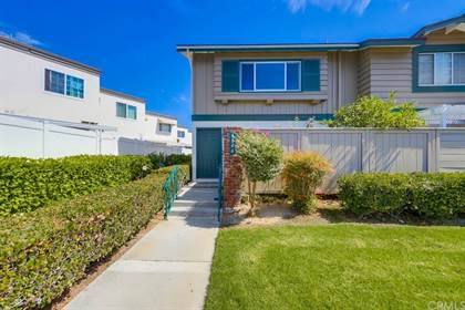 Residential Property for sale in 4844 Beach Boulevard, Buena Park, CA, 90621