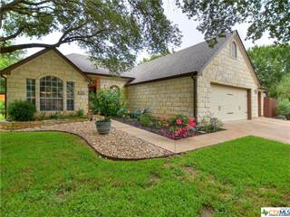 Single Family for sale in 121 Benchmark, Georgetown, TX, 78626