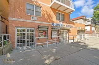 Condo for sale in 1460 W 5th Street, M2, Brooklyn, NY, 11204