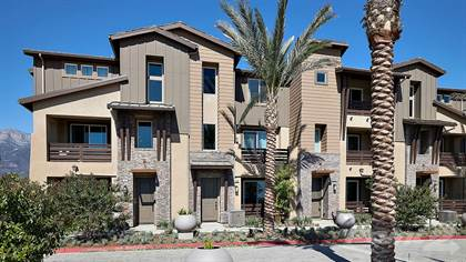 Multifamily for sale in 7435 Palazzo Place, Rancho Cucamonga, CA, 91739