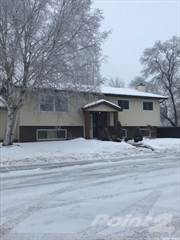 Residential Property for sale in 1104 5th Street E, Prince Albert, Saskatchewan, S6V7S5