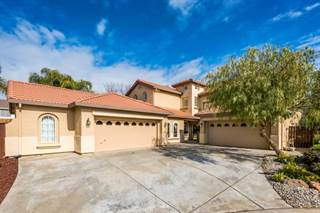 Single Family for sale in 9040 Pinto Canyon Way, Roseville, CA, 95747