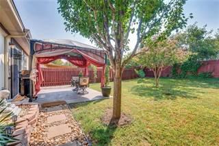 Single Family for sale in 5308 Krueger LN, Austin, TX, 78723