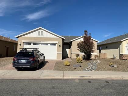 Residential Property for sale in 12680 E Ortiz Street, Prescott Valley, AZ, 86327