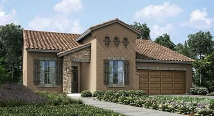 Singlefamily for sale in 6105 E KERCKHOFF AVENUE, Fresno, CA, 93727