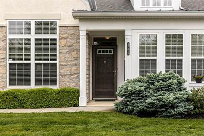 Residential for sale in 2696 Scioto Station Drive, Columbus, OH, 43204