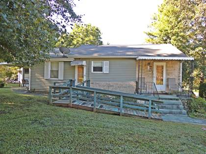 Residential Property for sale in 293 W Newton St, Alcoa, TN, 37701