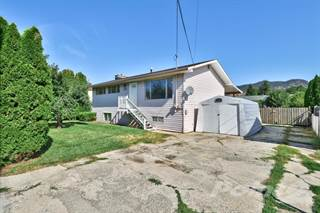 Merritt Real Estate - Houses for Sale in Merritt | Point2 Homes