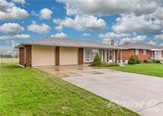 Residential Property for sale in 65 Owen Place, Hamilton, Ontario, L8G 2H3
