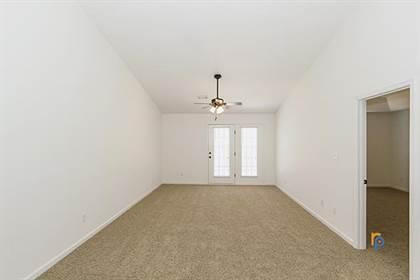 Apartment for rent in 1414 Kingsman Drive, Augusta, GA, 30906