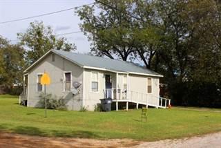 Single Family for sale in 333 W. Juarez, De Leon, TX, 76444