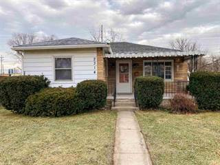 Single Family for sale in 2314 Ontario Street, Fort Wayne, IN, 46802