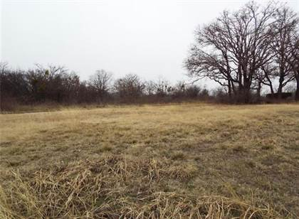 Lots And Land for sale in 810 Ridge Lane, Eastland, TX, 76448