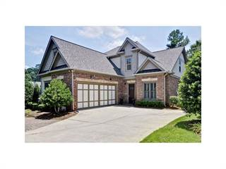 Single Family for sale in 1549 Lake Holcomb Lane, Marietta, GA, 30062