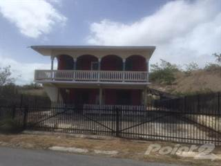 Residential Property for sale in Yauco Ext Los Angeles, Yauco, PR, 00698