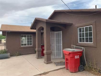 Residential Property for sale in 3739 W 5 ST, Yuma, AZ, 85364