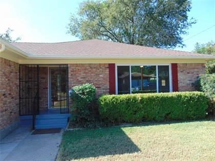 Residential Property for sale in 8624 Reva Street, Dallas, TX, 75227