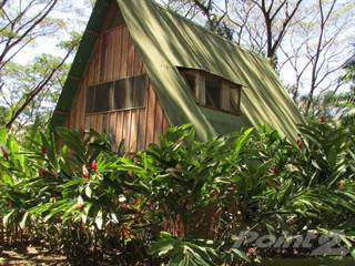 Residential Property for sale in Samara Casa Sombra Keep cool and shaded, Samara, Guanacaste