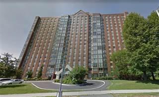 Single Family for rent in 2760 CAROUSEL CRESCENT UNIT, Ottawa, Ontario, K1T2N4