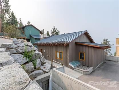 Residential Property for sale in #131 9845 Eastside Road, Vernon, British Columbia, V1H 1Z2