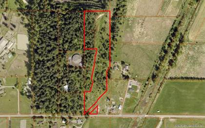 Lots And Land for sale in 276 XX SE 424th Street, Enumclaw, WA, 98022