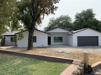 Residential Property for sale in 7037 N 11TH Street, Phoenix, AZ, 85020