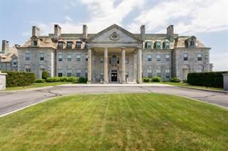Single Family for sale in 48 North Shore Drive 14, Dartmouth, MA, 02748