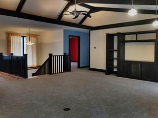 Single Family for sale in 1332 E URBANDALE DR, Moberly, MO, 65270