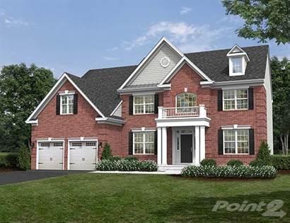Singlefamily for sale in 218 Kresson-Gibbsboro Road, Voorhees, NJ, 08043
