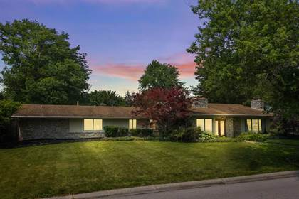 Residential Property for sale in 4231 Boca Trail, Fort Wayne, IN, 46815