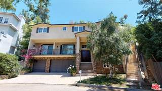 Single Family for sale in 4630 ESPARTO Street, Woodland Hills, CA, 91364