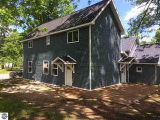 Residential for sale in 327 W Sixteenth Street, Traverse City, MI, 49684