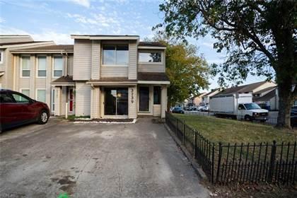 Residential Property for sale in 3739 Chimney Creek Drive, Virginia Beach, VA, 23462