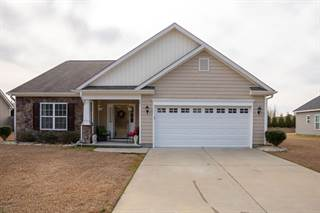 Single Family for sale in 501 Cheltenham Drive, Greenville, NC, 28590