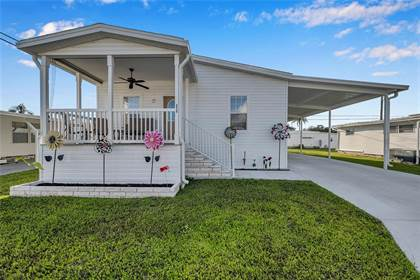 Propiedad residencial en venta en 2900 GULF TO BAY BOULEVARD 215, Clearwater, FL, 33759