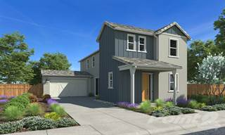 Single Family for sale in 4189 Bettenford Drive, San Luis Obispo, CA, 93401