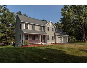 Single Family for sale in 12 Captain Handley Rd, Acton, MA, 01720