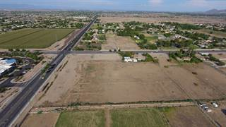 Land for sale in 4886 S GREENFIELD Road, Gilbert, AZ, 85298