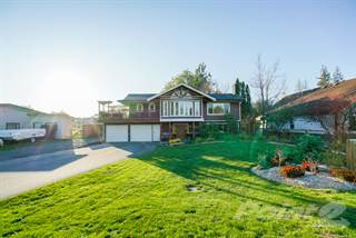 Residential Property for sale in 4475 Wilson Road, Chilliwack, British Columbia