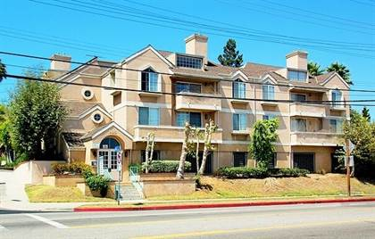 Apartment for rent in 9915 National Blvd, Los Angeles, CA, 90034