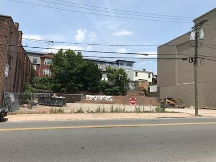 Lots And Land for sale in 854-860 NEWARK AVE, Jersey City, NJ, 07306