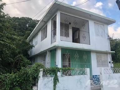 Residential Property for sale in Cabo Rojo - Monte Grande, Cabo Rojo, PR, 00623
