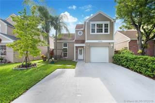 Single Family for sale in 11725 SW 117th Ct, Miami, FL, 33186