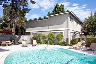 Apartment for rent in Pruneyard West - Plan B1, Campbell, CA, 95008