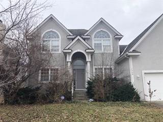 Single Family for sale in 1309 SW Pebble Lane, Lee's Summit, MO, 64082