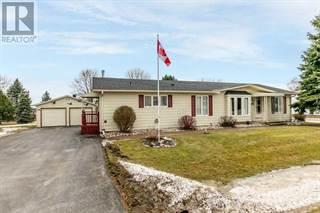 Single Family for sale in 36 JUNO CRES, Georgina, Ontario, L0E1R0