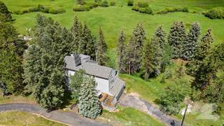 Single Family for sale in 7723 Red Fox Drive , Evergreen, CO, 80439