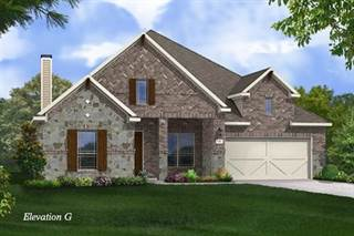 Single Family for sale in 7513 Clear Rapids Drive, McKinney, TX, 75071