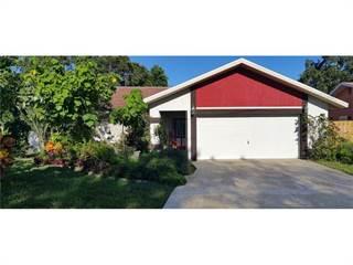 Single Family for sale in 2507 51ST STREET S, Gulfport, FL, 33707