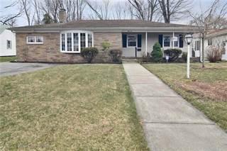 Single Family for sale in 45 Dellwood Road, Cranston, RI, 02920